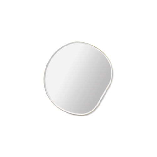 ferm LIVING Mirror Pond small