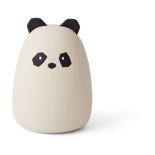 Liewood Night light Winston Panda