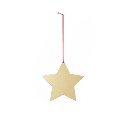Vitra Vitra ornament Star