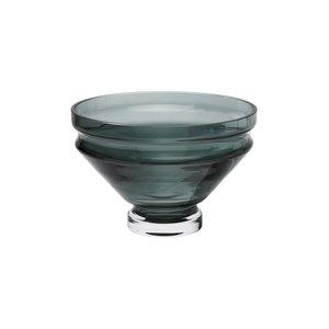 raawii Relae bowl groot grijs