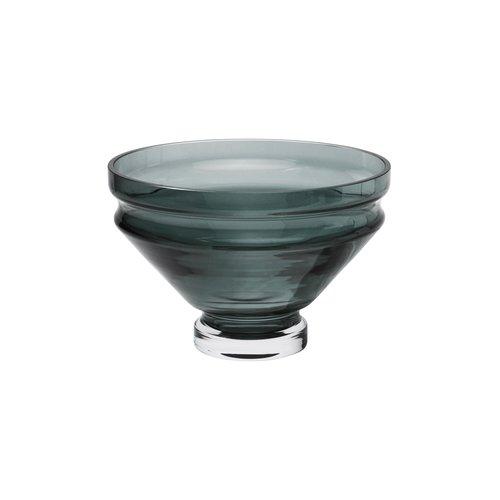 raawii Relae bowl big grey