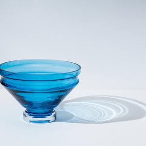 raawii Raawii bowl Relae big blue