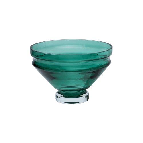 raawii Relae bowl groot groen