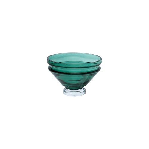 raawii Relae bowl klein groen