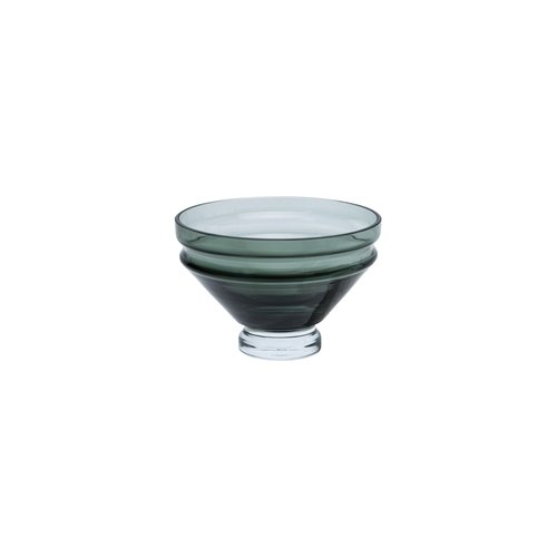 raawii Relae bowl small grey