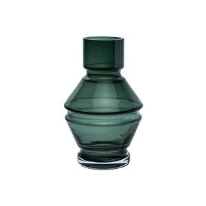 raawii Relae vase big grey