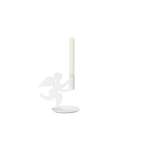 Vitra Vitra candle holder Angel