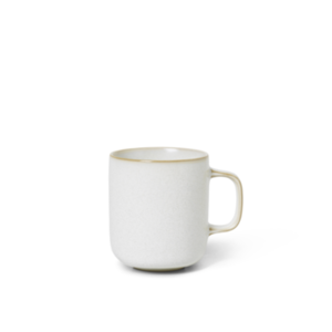 ferm LIVING Sekki mug