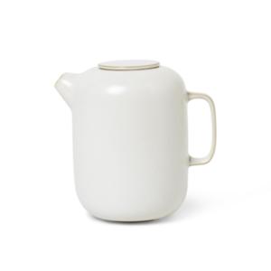ferm LIVING  ferm LIVING Sekki Coffee Pot
