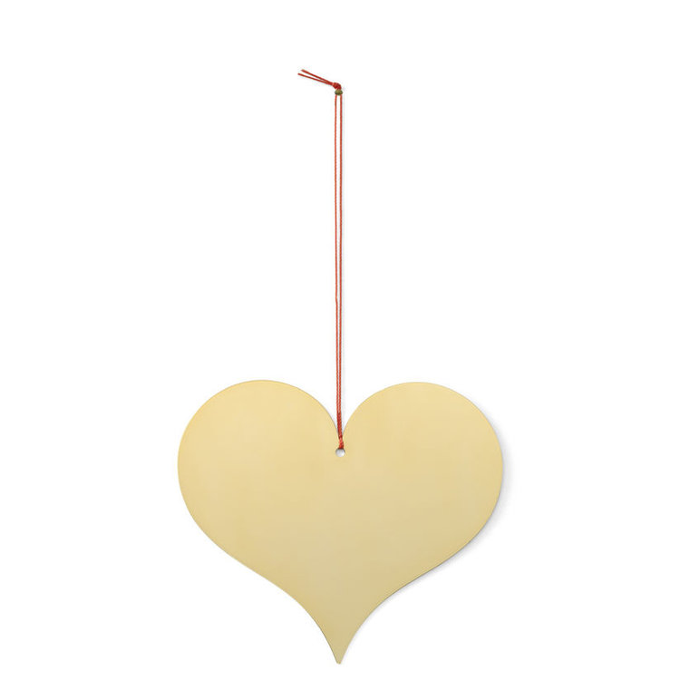 Vitra Vitra ornament Heart
