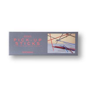 Printworks Printworks Mikado