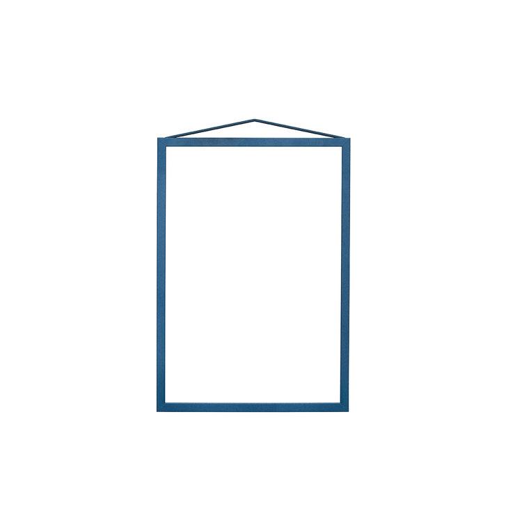 Moebe Moebe frame A4 blauw