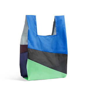 HAY HAY six-colour bag