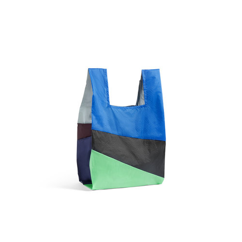 HAY HAY six-colour bag