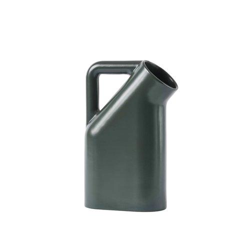 Muuto Muuto karaf Tub groen