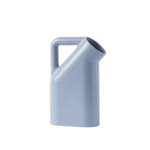 Muuto Muuto karaf Tub blauw
