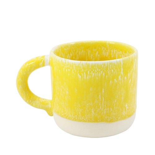 Arhoj Arhoj chug mug Sun Beam