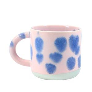 Arhoj Arhoj chug mug Mountain Belle