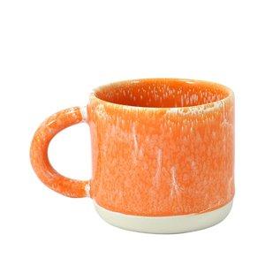Studio Arhoj Arhoj chug mug Darling Clementine