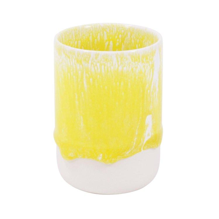 Arhoj Studio Arhoj slurp cup Sun Beam