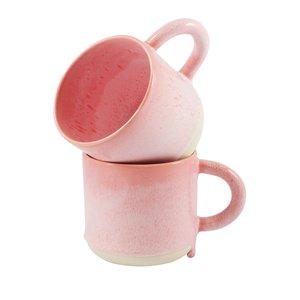 Arhoj Arhoj chug mug Fluffy Love