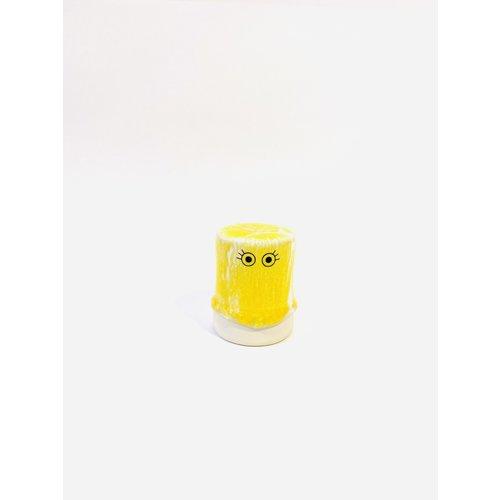 Arhoj Arhoj familia 6 Buto yellow