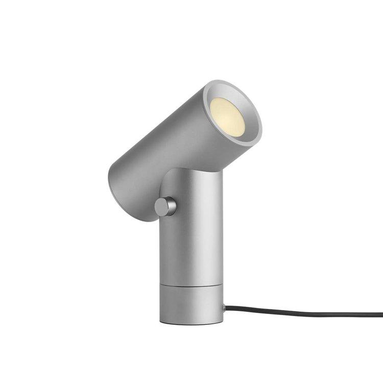 Muuto Muuto lamp Beam aluminium