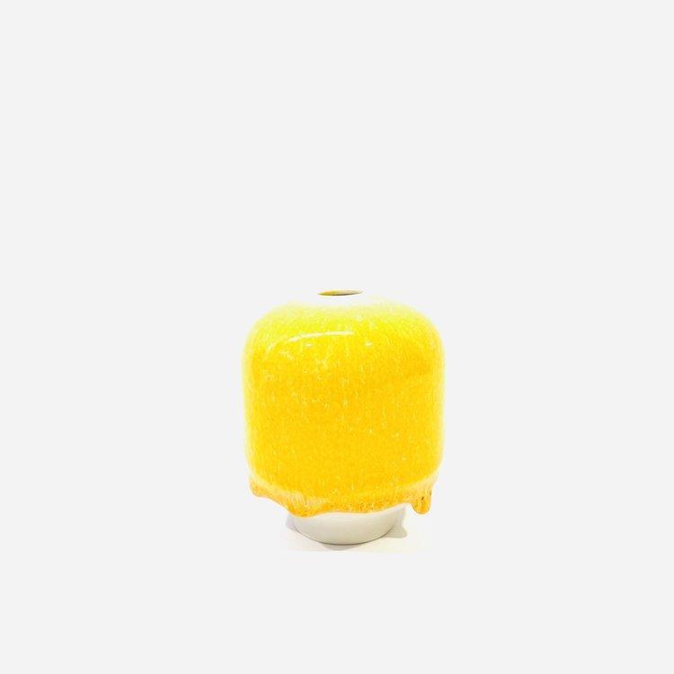Arhoj Arhoj vase 5 Hana Ume S corn flower