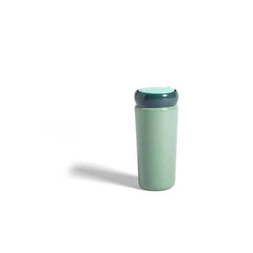 HAY HAY Travel Cup mint