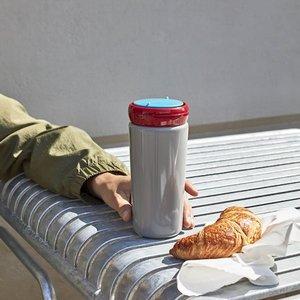 HAY Hay travel cup grey