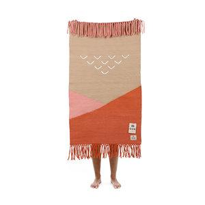 GUR GUR rug  Arizona I
