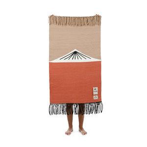 GUR Kleed Arizona II