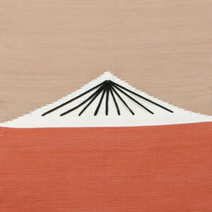 GUR GUR rug  Arizona II