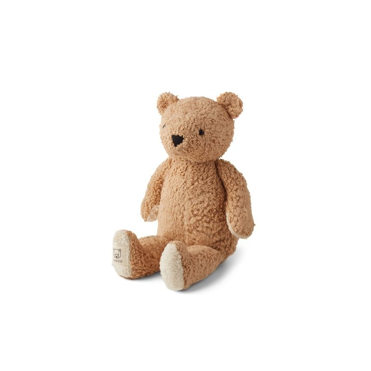Liewood   Liewood Barty the Bear