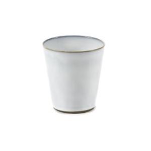 Serax Serax Cup Conic white