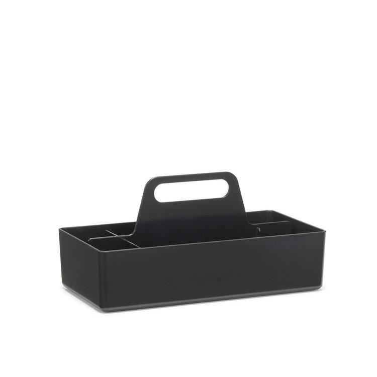 Vitra Vitra toolbox black