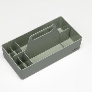 Vitra Vitra toolbox moss grey