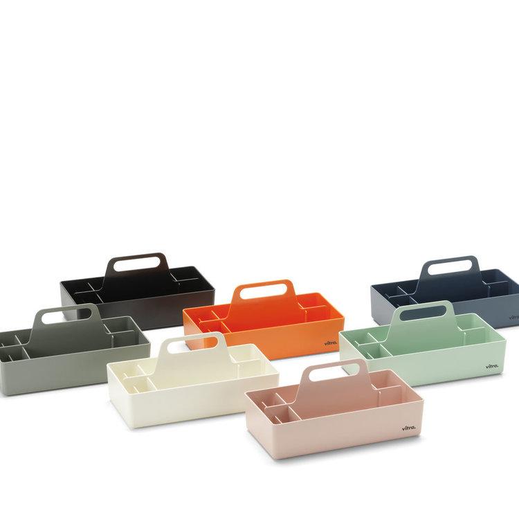 Vitra Vitra toolbox wit