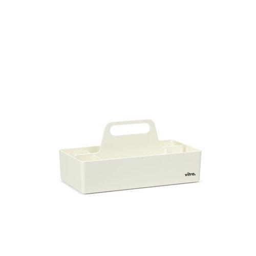 Vitra Vitra toolbox white