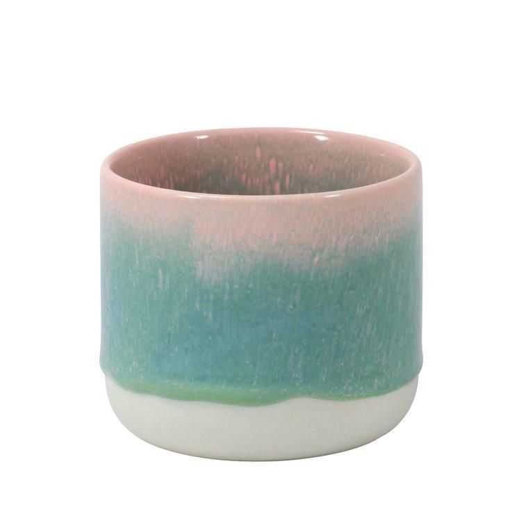 Arhoj Arhoj sip cup Roseleaf