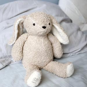 Liewood Liewood knuffel Fifi the Rabbit