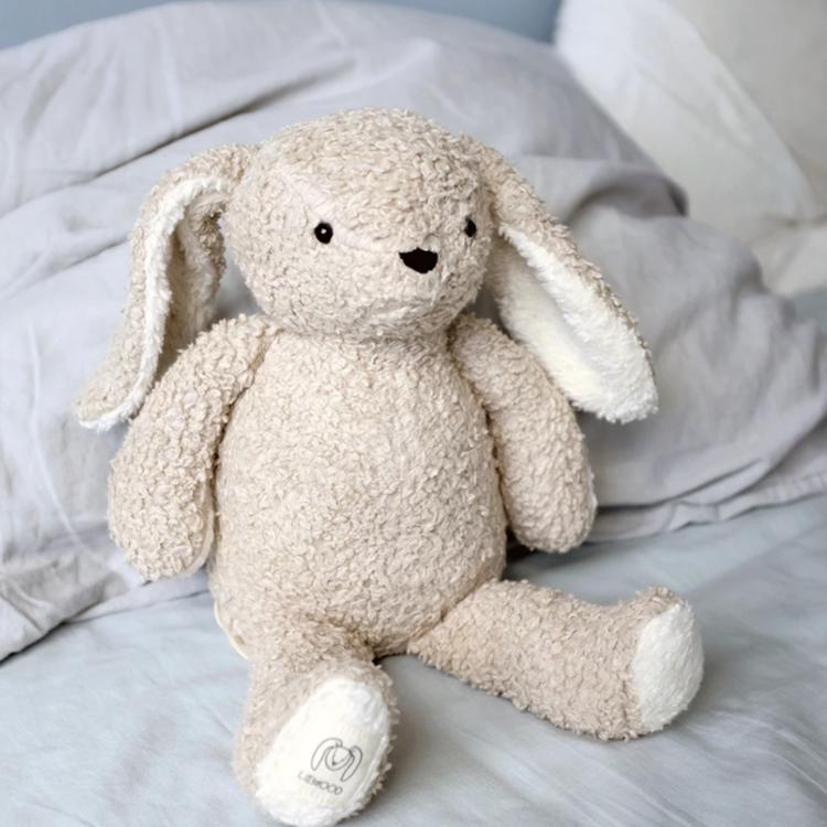 Liewood Liewood Fifi the Rabbit