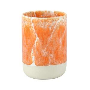 Arhoj Arhoj slurp cup Darling clementine