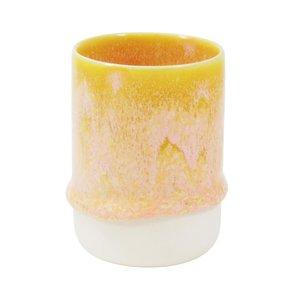 Arhoj Arhoj slurp cup Strawberry Lemon Pie