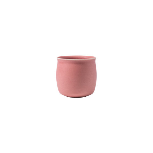 raawii Alev medium cup young rose