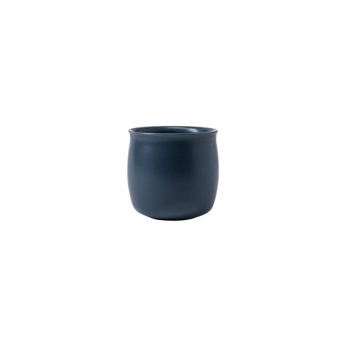 raawii Alev medium cup twilight blue