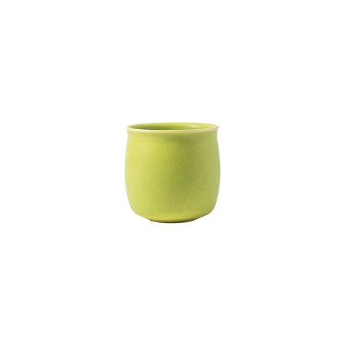 raawii Alev medium cup spring apple