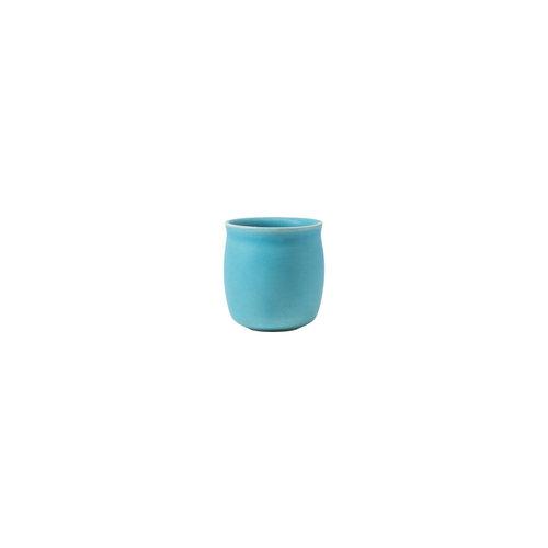 raawii Alev kleine kop azure blue