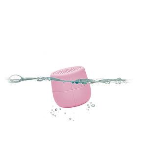 Lexon Lexon speaker Mino X roze