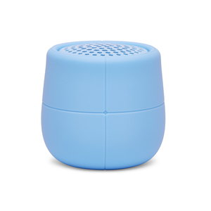 Lexon Lexon speaker Mino X l blue